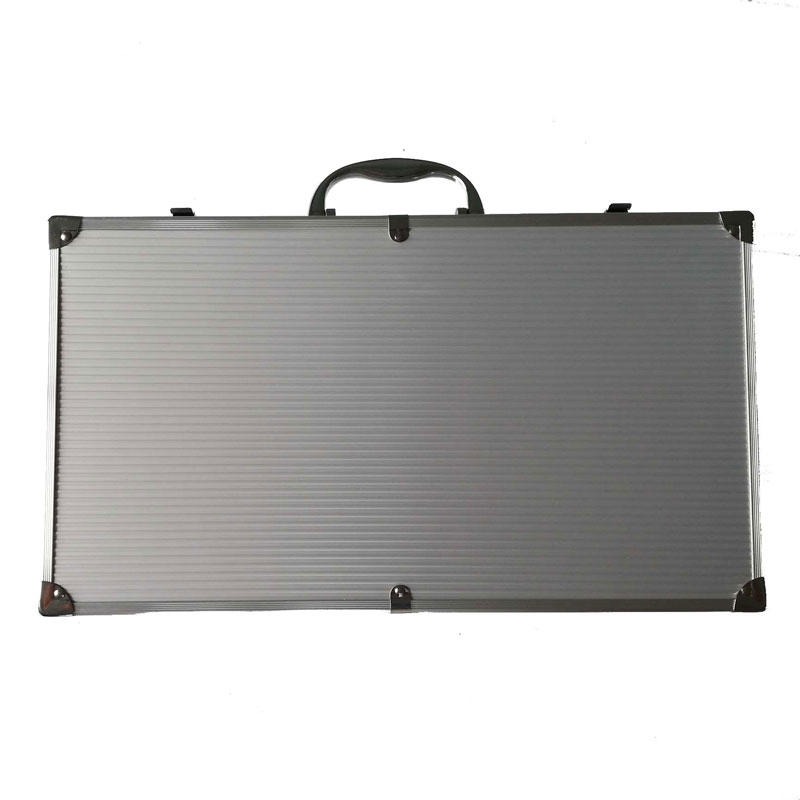 gas barbecue bbq grill 4+1 burner low price factory direct side Longzhao BBQ Brand liquid gas grill