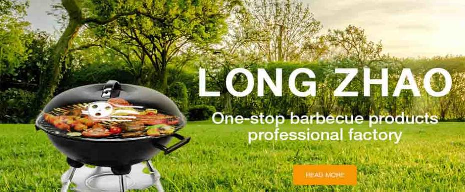Considerations When Selecting Your Barrel bbq grill Partner