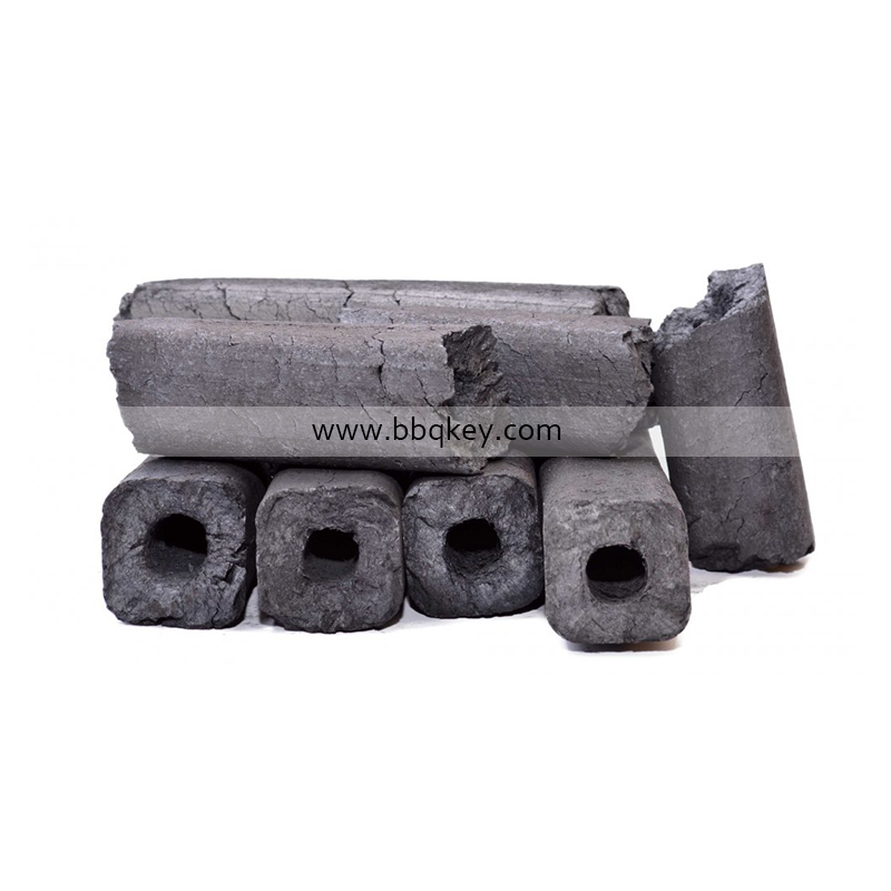 best selling powder machine made charcoal for bbq