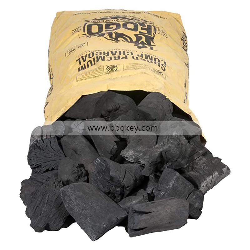 Market White charcoal price with 10% discount Japan Binchotan charcoal