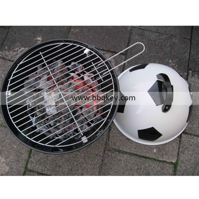Competitive price 14inch mini wholesale charcoal bbq grill for sale