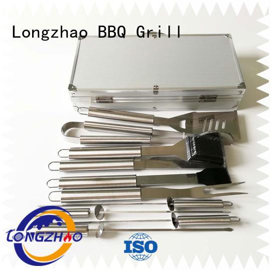 heat resistance best grill accessories custom