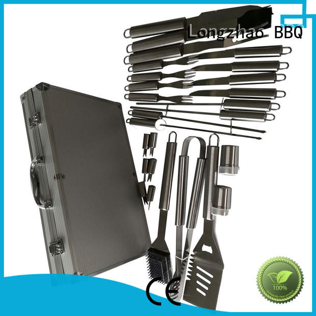 folding bbq grill basket best price for barbecue