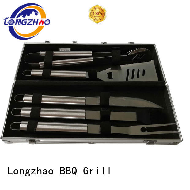 easily cleaned grilling equipment best price for outdoor camping