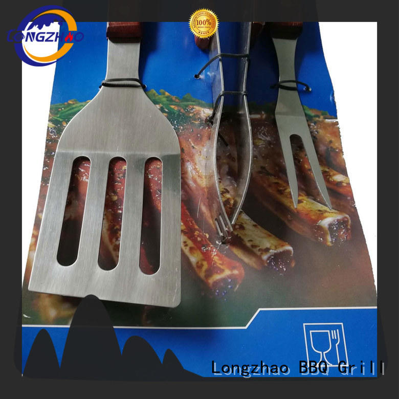 high quality bbq equipment best price for gas grill