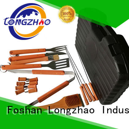 folding grill basket grill gas bbq grill basket manufacture