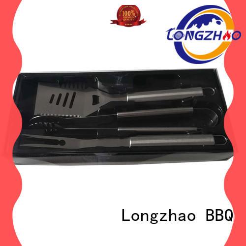 Longzhao BBQ bbq grill basket best price