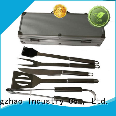 portable bbq equipment best price for outdoor camping