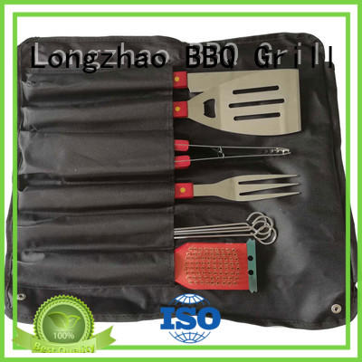 folding bbq grill tool set plastic order nowfor gatherings