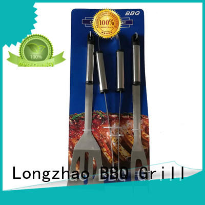 folding bbq grill accessories custom for barbecue