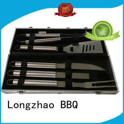equipment for grilling hot-sale for charcoal grill