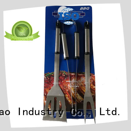 grill basket best for outdoor camping Longzhao BBQ