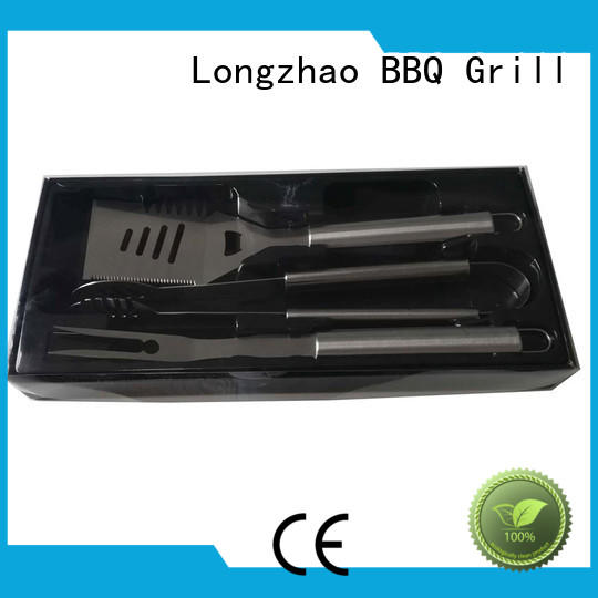 bbq grill basket free sample for charcoal grill