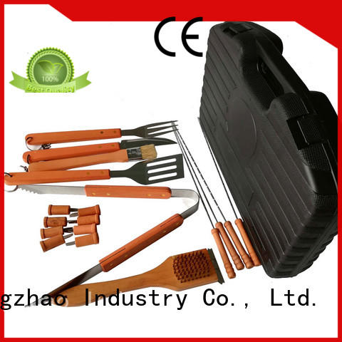 bbq grill basket factory price for gatherings