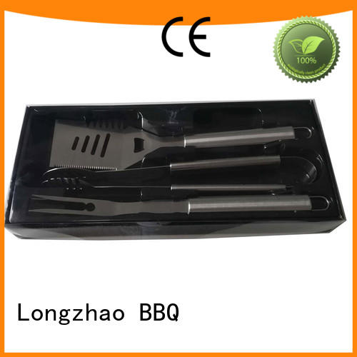 folding grill basket high quality portable folding bbq grill basket manufacture