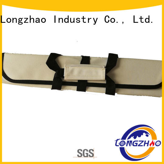 Longzhao BBQ Brand bbq high quality portable grill liquid gas grill