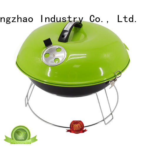 stove portable barbecue grill inquire now for outdoor bbq