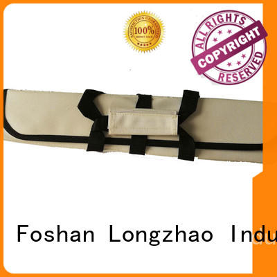 Longzhao BBQ Brand factory direct folding grill basket portable supplier