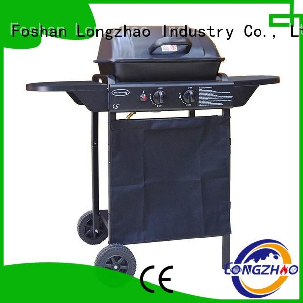large base gas charcoal grill free shipping for cooking