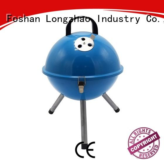 pit best bbq grill order now for camping