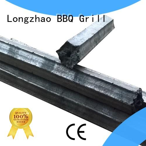 low ash best charcoal barbecue popular for meat grilling