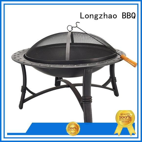 instant bbq charcoal grills on sale bulk supply for barbecue