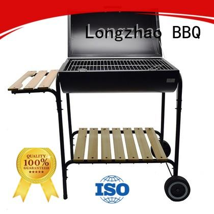 small charcoal grill legs for outdoor bbq