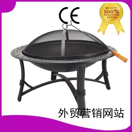 patio grill best charcoal grill camping Longzhao BBQ Brand