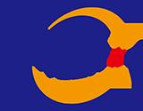 Logo |  Longzhao BBQ