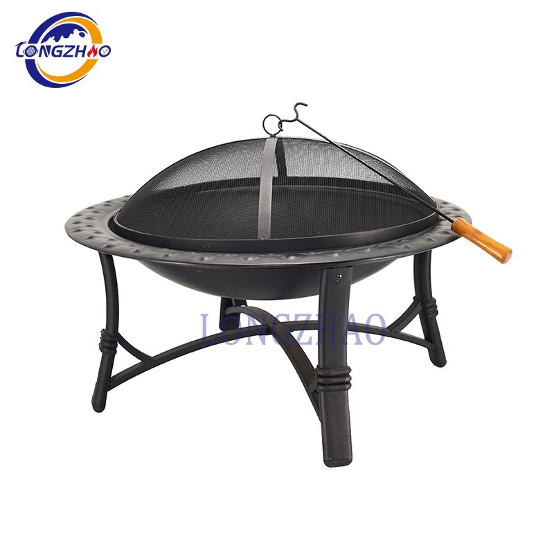 Longzhao BBQ Array image74