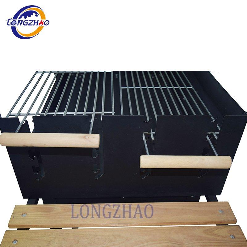 Longzhao BBQ Array image105