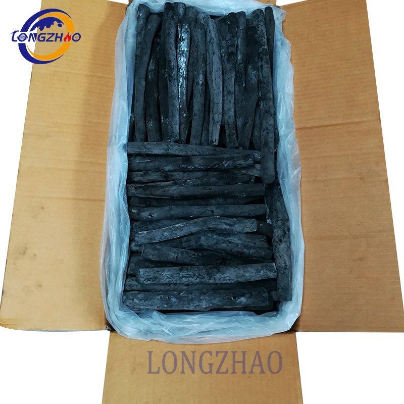 Longzhao BBQ Array image103