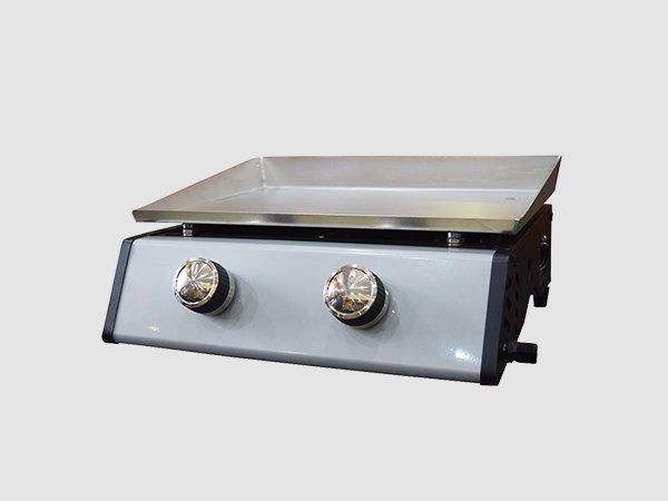 propane best gas bbq hood for garden grilling
