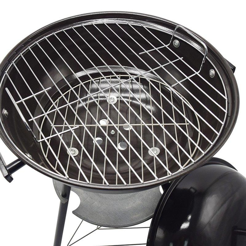 3 Legs Kettle BBQ Grills For Wholesale