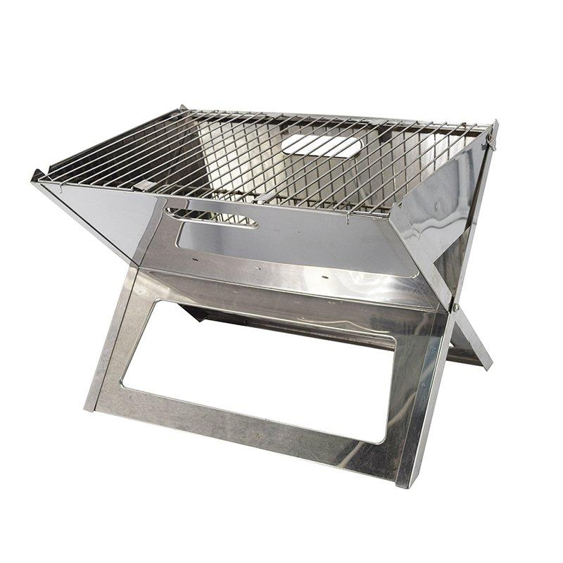 bbq grill for camping & barbecue accessories