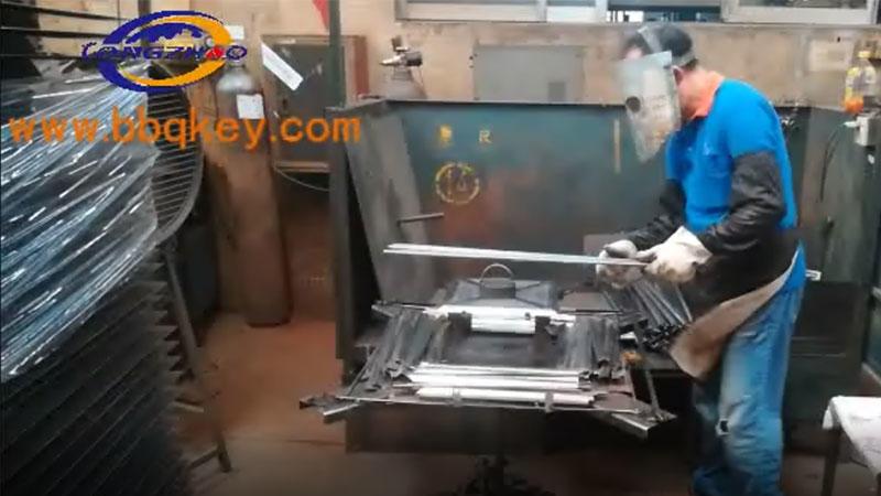 cover welding07