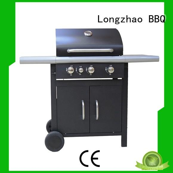 outdoor portable gas grill free shipping for garden grilling