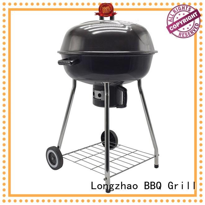 simple structure best bbq grill high quality for barbecue