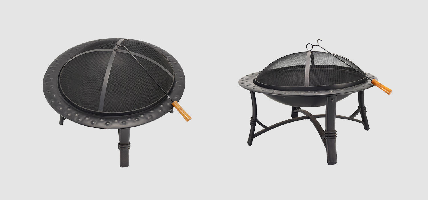 Longzhao BBQ instant portable barbecue grill bulk supply for barbecue-1