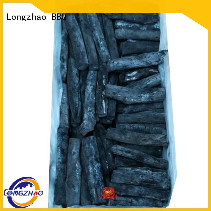 Wholesale matiew charcoal barbecue korean restaurant cavite Longzhao BBQ Brand