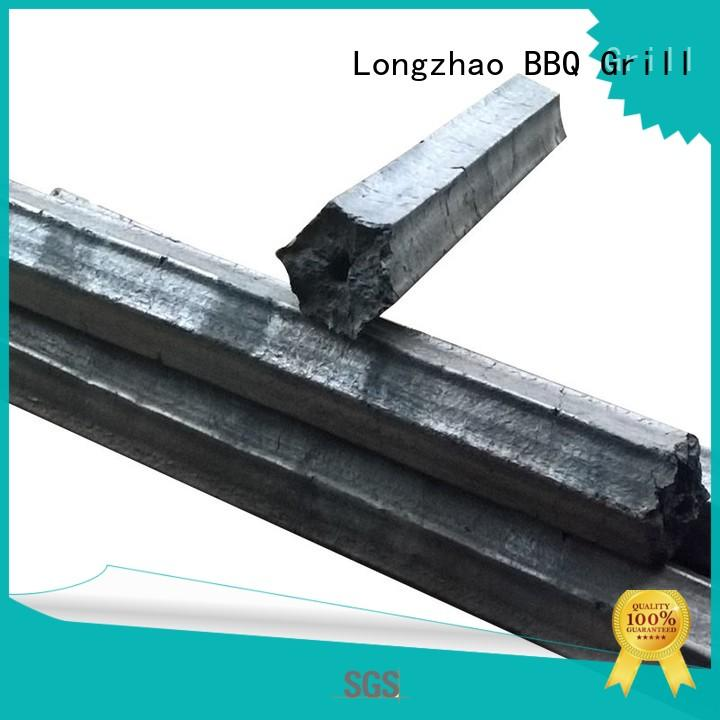 Longzhao BBQ best charcoal barbecue latest for cooking
