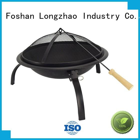 disposable bbq grill near me backyard wood best charcoal grill manufacture