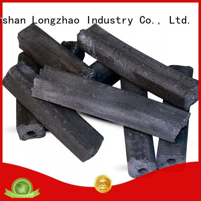 factory rice best charcoal inquire now for barbecue