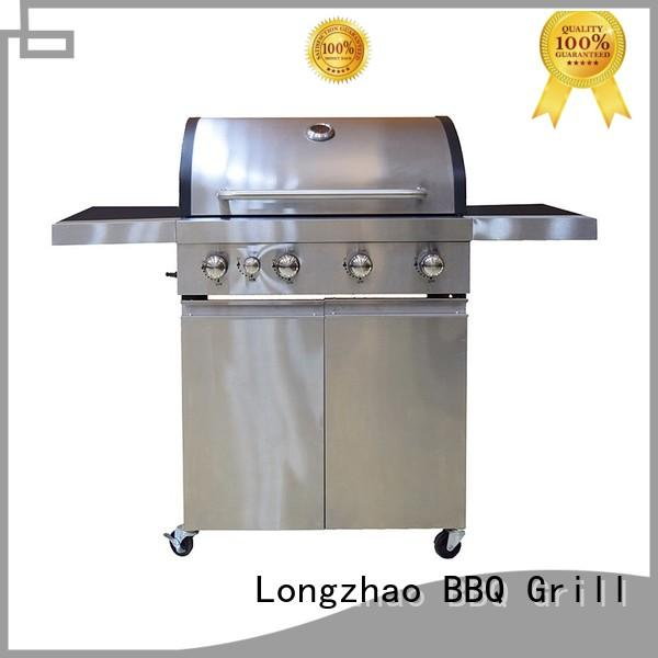 easy moving outdoor natural gas grills fast delivery for cooking