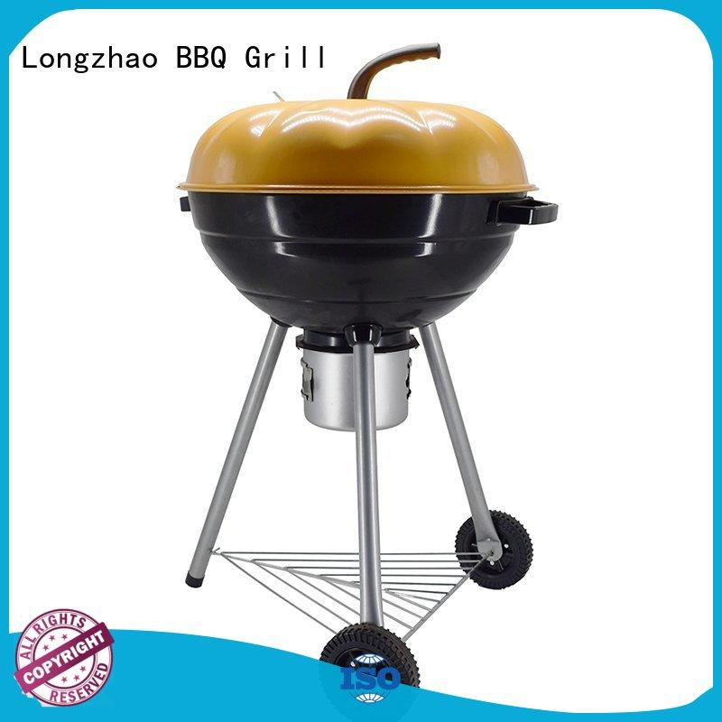 stainless chargrill bbq factory direct supply for camping