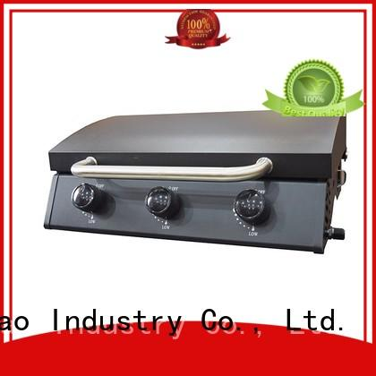 outdoor best gas grill for the money trolley for cooking