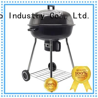 Quality Longzhao BBQ Brand small best charcoal grill