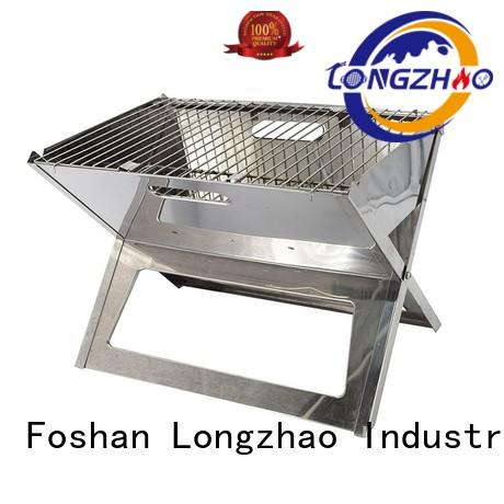 disposable bbq grill near me pumpkim inch best charcoal grill factory direct company