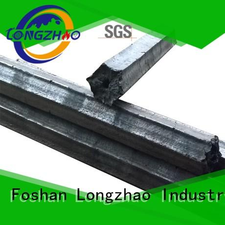 wholesale hot selling best charcoal barbecue laos Longzhao BBQ Brand company