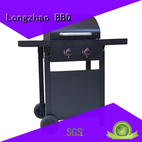 stainless steel lowes natural gas grill free shipping for cooking